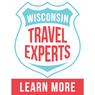 Wisconsin Travel Experts – Learn More