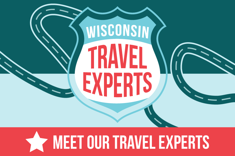 Wisconsin Travel Experts