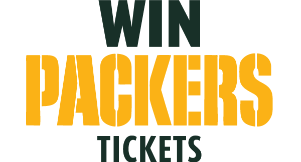 Win Packers Tickets