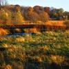 Riverside Park in West Bend, WI