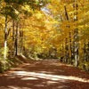 Rusk County Trails