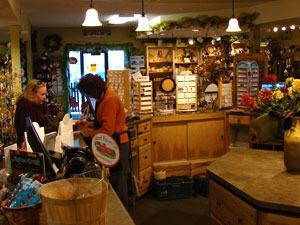 Shopping in Onalaska, WI