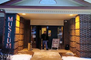 The West Bend Company/Regal Ware Museum