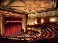 Oshkosh Grand Opera House
