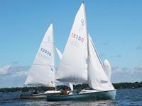Onalaska Sails
