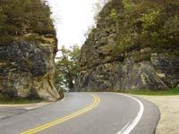 Onalaska - Mindoro Road