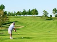 Pheasant View Golf Course