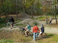Middleton Bike Park