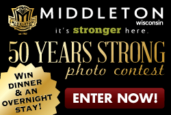 Enter the 50 Years Strong Photo Contest!