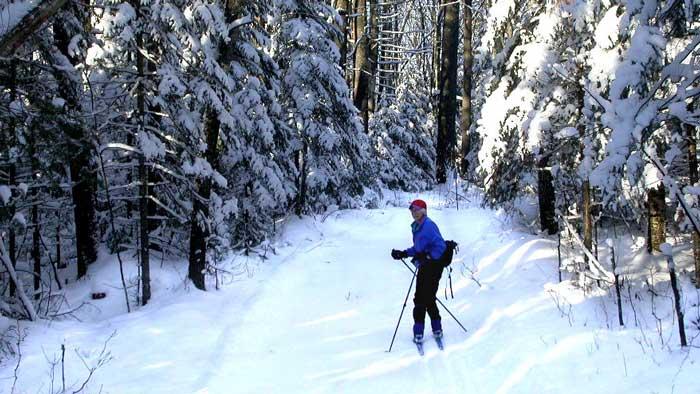bou-xcountry-ski-trail