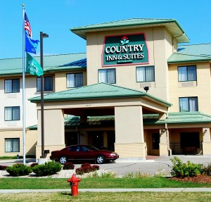 MID businesses lodging country inn 1