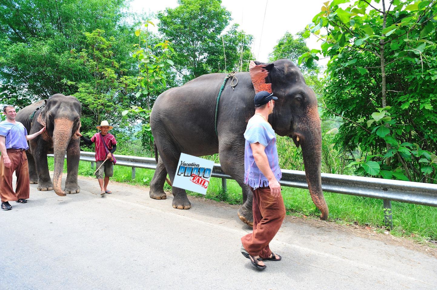 Thailand-424edited2