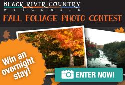 Enter the Fall Foliage contest