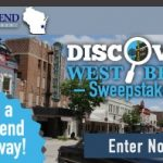 discover west bend