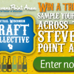 Craft Collective Sweepstakes