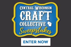 Enter the Craft Collective Sweepstakes