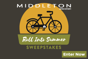 Roll Into Summer Sweepstakes – Enter