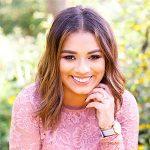 Jasmine Vargas