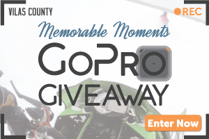 Memorable Moments Promo – Enter Now