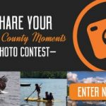 Enter the Photo Contest