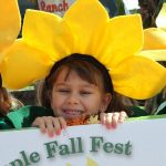 Don't miss these fall events