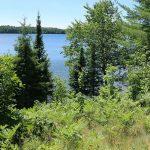 Wisconsin's Hikes