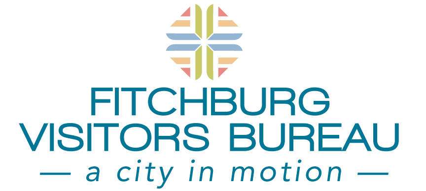 The Fitchburg Chamber Visitor + Business Bureau